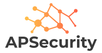 APSecurity